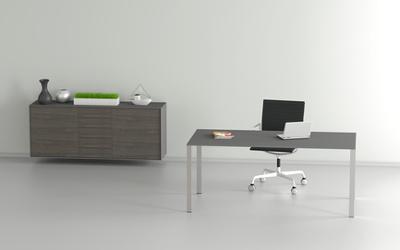Büro günstig