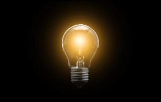 Beleuchtungsideen
