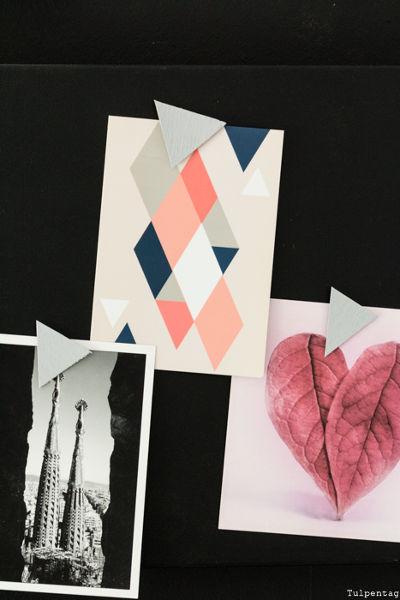 Betonoptik-Reisszwecken-DIY