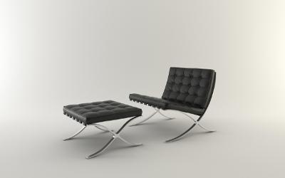 Möbelklassiker Bauhaus