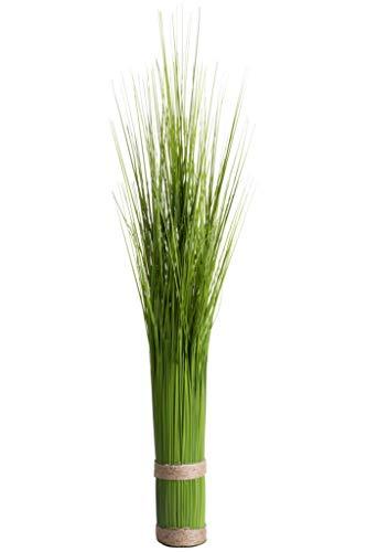 Badezimmer Deko - Pflanzen   Furnerama
