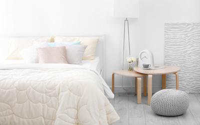 schlafzimmerm bel ideen f r komplette schlafzimmer furnerama. Black Bedroom Furniture Sets. Home Design Ideas