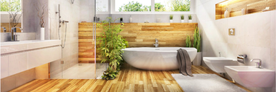 badm bel modern design hochglanz wei furnerama. Black Bedroom Furniture Sets. Home Design Ideas