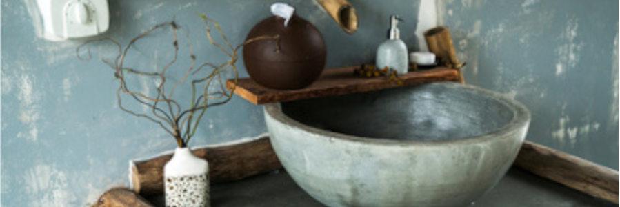 Badmöbel – Vintage-Look günstig & als Set | Furnerama