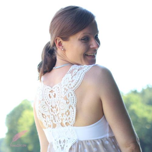DIY Blog: rosaDIY.de