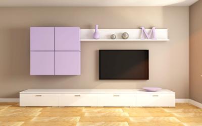 wohnzimmerm bel von modern bis landhausstil furnerama. Black Bedroom Furniture Sets. Home Design Ideas